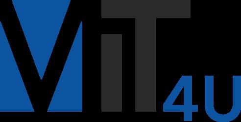 MIT4u